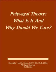 Polyvagal eBook